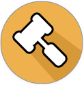 icon_gavel